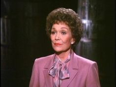 JANE WYMAN - LETS DO IT AGAIN GOWNS - Google Search