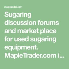 Caravan 13 pin wiring chart helpful information pinterest sugaring discussion forums and market place for used sugaring equipment mapletrader is a swarovskicordoba Gallery