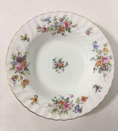 Rare antique noritake bancroft sugar bowl discontinued circa 1921 ...
