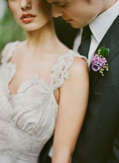 Wedding Photography ♥ For an easy-to-follow #Wedding #Photography #Guide ... https://itunes.apple.com/us/app/the-gold-wedding-planner/id498112599?ls=1=8 ♥ For more wedding inspiration ... http://pinterest.com/groomsandbrides/boards/ & magical wedding ideas.