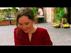 To Rome With Love - Official Trailer [HD] - http://moviebuffs.ioes.org/to-rome-with-love-official-trailer-hd/