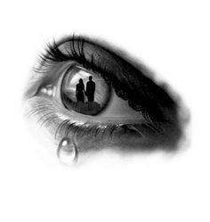 25 trendy Ideas for eye tattoo realistic drawing Tatto Drawings – Fashion Tattoos Realistic Eye Tattoo, Realistic Pencil Drawings, Dark Art Drawings, Pencil Art Drawings, Art Drawings Sketches, Tattoo Drawings, Drawing Drawing, Drawing Tears, Eye Drawings