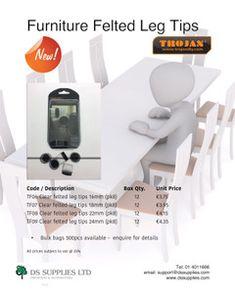 Flooring, Electronics, Phone, Furniture, Telephone, Wood Flooring, Home Furnishings, Mobile Phones, Consumer Electronics