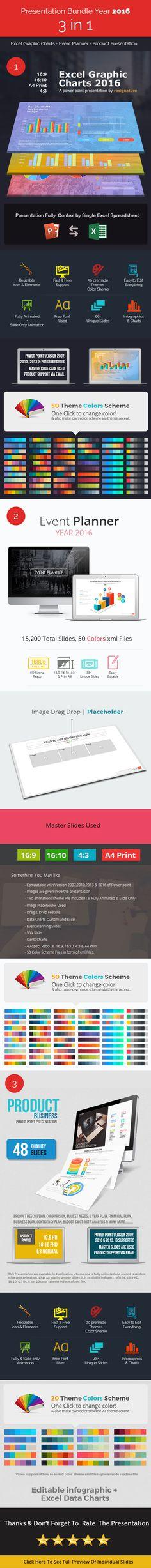 sticky note powerpoint presentation template | best powerpoint, Presentation templates