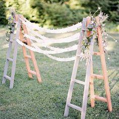 15 Best Wooden Step Ladder Ideas Images In 2014 Dream