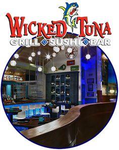 Wicked Tuna 48 Min