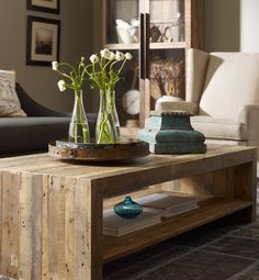 (http://www.zinhome.com/angora-natural-reclaimed-wood-coffee-table-48/) $659.