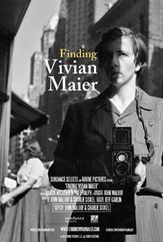 Finding Vivian Maier - Vivan Maier'in Peşinde (2013) filmini 1080p kalitede full hd türkçe ve ingilizce altyazılı izle. http://tafdi.com/titles/show/91-finding-vivian-maier.html