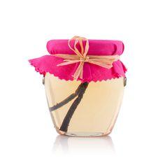 CERAMEL-vanilka v mede 250g-59