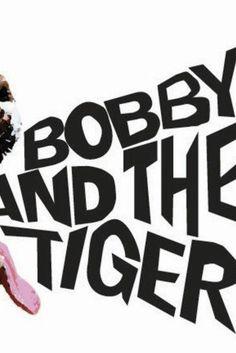 Bobby and the tiger Ok Kid, Adidas Logo, Bobby, Logos, Kids, Young Children, Boys, Logo, Children