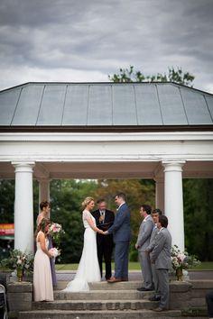 marcy casino delaware park weddings