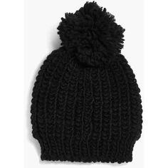 e31ca9384 121 Best Hats images in 2019   Baseball hats, Beanie hats, Caps hats