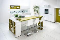 Keukenloods.nl - Keuken 78