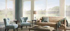 Is Hunter Douglas For Everyone?