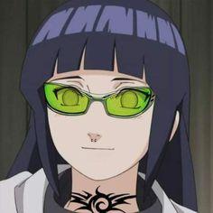 memes com zé droguinha - memes zé droguinha ; memes com zé droguinha Naruto E Hinata, Naruto Shippuden Anime, Hinata Hyuga, Kakashi, Boruto, Tokyo Ghoul, Hello Memes, Profile Wallpaper, Black Butler Anime