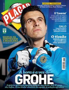 GRÊMIO ROCK | Humor negro, azul e brancoGRÊMIO ROCK /// O melhor do Grêmio, do Futebol e da Sacanagem! Imortal Tricolor