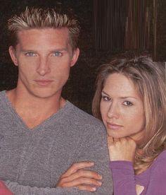Jason & Carly