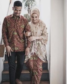 Kebaya Modern Hijab, Kebaya Hijab, Kebaya Brokat, Dress Brokat, Kebaya Muslim, Kebaya Lace, Batik Kebaya, Kebaya Dress, Kebaya Wedding