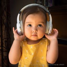 This little #cutie rocking out to some beats. 10% off all orders using the code IG10 on our new website- link in bio. Free shipping for orders over $50 within Australia. #lotusbabydesign #babyharempants #toddlerharempants #clothdiaper #babywearing #handmade