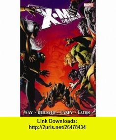 X-Men Original Sin (9780785129561) Mike Carey, Daniel Way, Scot Eaton, Mike Deodato , ISBN-10: 0785129561  , ISBN-13: 978-0785129561 ,  , tutorials , pdf , ebook , torrent , downloads , rapidshare , filesonic , hotfile , megaupload , fileserve