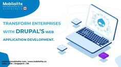 Content Management Solutions & Services - Avail our CMS web development services and get an easy-to-manage website for your business.Hire CMS Web Developer in Canada. Web Application Development, Web Development Company, Mobile Responsive, Responsive Web, Marketing Technology, Marketing Tools, Canada Website, Write An Email, Web Analytics