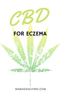 CBD for eczema. Eczema causes. Eczema foods to avoid. Eczema home remedies. Eczema Foods To Avoid, How To Treat Eczema, Home Remedies For Eczema, Natural Remedies, Acne Reasons, Essential Oils For Eczema, Eczema Causes, How To Cure Pimples, Gaia