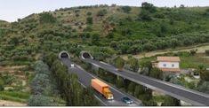 Terzo Megalotto SS106 jonica: la Regione si costituirà in giudizio - La Regione Calabria si costituirà in giudizio contro il ricorso al TAR presentato avverso la delibera CIPE n. 41 del 2016, che approva e sancisce l'avvio dei lavori di ammodernamento del III Megalotto  - http://www.ilcirotano.it/2017/11/30/terzo-megalotto-ss106-jonica-la-regione-si-costituira-in-giudizio/
