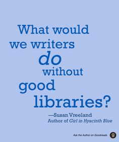 Writing a book? You can always ask @cspl for help or support!