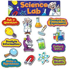54 best science fair night decorations images on pinterest