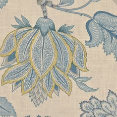 Tasteful china drapery and upholstery fabric by RM Coco. Item 2203CB-673. Best prices and free shipping on RM Coco fabric. Search thousands of fabric patterns. Only 1st Quality. Swatches available. Width 54 inches.