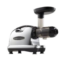 So, whats's a good juicer to buy for home? What the is the best juicer overall? Based on on overwhelming popularity Omega Nutrition Center Commercial Masticating Juicer is currently the best all around juicer to buy. I have owned it for close to a y Juice Plus, High Juice, Juice 3, Best Masticating Juicer, Small Appliances, Kitchen Appliances, Cooking Appliances, Omega, Juicer Reviews