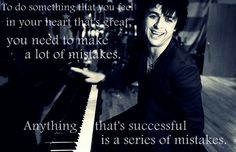 Billy Joe Armstrong Quotes ♥♥♥