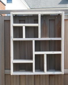 Woodworking Projects For Kids Decor, Woodworking Project Plans, Woodworking Projects Furniture, Woodworking, Woodworking Projects For Kids, Decorating Shelves, Wood Diy, Woodworking Projects, Scaffolding Wood