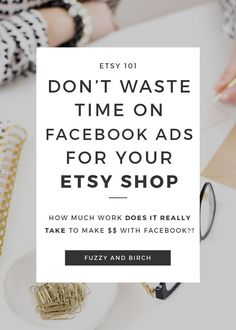 Trying to find tools for more sales on Etsy, 2018 version? Get it all here -- a list of tools that ACTUALLY do something, curated by a six-figure Etsy seller! Craft Business, Business Tips, Tshirt Business, Business Planning, Facebook Marketing, Media Marketing, Inbound Marketing, Digital Marketing, Facebook Business