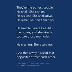 Quotes love hurts relationships so true 31 ideas Story Quotes, Bff Quotes, True Love Quotes, Love Quotes For Him, Crush Quotes, Amazing Quotes, Friendship Quotes, Words Quotes, Random Quotes