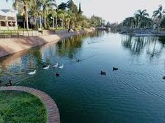 parque de la agricultura esperanza - Buscar con Google River, Google, Outdoor Decor, Agriculture, Parks, Cities, Places, Rivers