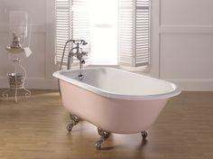 Vasca Da Bagno Quadro : Feelingathome stampa artistica cornice vintage vasca da bagno iv