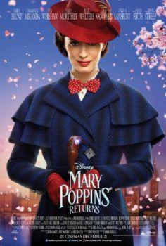 4n1k 2 Izle Mary Poppins Film Emily Blunt