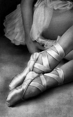 Les personnes qui pleurent ne sont pas faibles, elles ont été fortes trop longtemps...