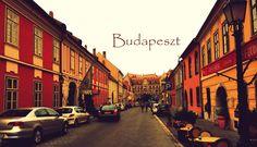 Budapeszt, Węgry http://dobrytrop.blogspot.com/2015/05/wegierskie-brudy-czesc-druga-budapeszt.html