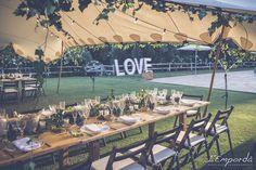 Boda de lujo en Mas Torroella - Catering l'Empordà - #wedding #boda #evento #event #fiesta #party #catering #cateringemporda #mastorroella