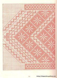 Beaded Cross Stitch, Cross Stitch Embroidery, Embroidery Patterns, Hand Embroidery, Quilt Patterns, Sewing Patterns, Cross Stitch Gallery, Cross Stitch Designs, Cross Stitch Patterns