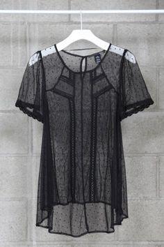 Mikkat Market | Women's Modern Clothing | Accesories
