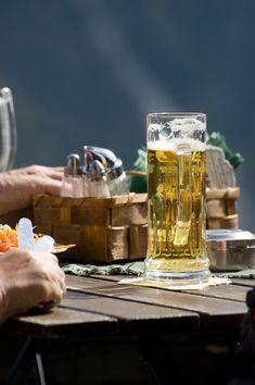 Simply enjoy #kleinwalsertal #visitvorarlberg Beer, Mugs, Tableware, Pictures, Root Beer, Ale, Dinnerware, Tumblers, Tablewares