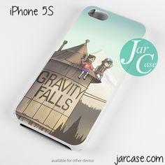 Gravity Falls Phone case for iPhone 4/4s/5/5c/5s/6/6 plus