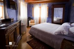 """Servizio fotografico per la promozione di """"Dimora di Sicilia, luxury residence in Catania""""."""
