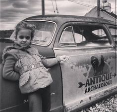 http://www.antiquearchaeology.com/blog/kid-picker-cool/  Kid Picker Cool Mike Wolfe American Picker Antique Archaeology