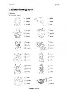 Homeschool, Website, Words, Pdf, Study, Image, Studio, Studying, Homeschooling