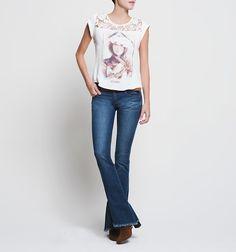 camisas-natural-s155513-1