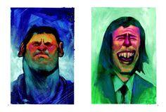 Lançamento dos artbooks de Davil Calil e Julia Bax na Quanta http://www.universohq.com/noticias/lancamento-dos-artbooks-de-davil-calil-e-julia-bax-na-quanta/